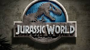 Jurassic World ThePandaTooth