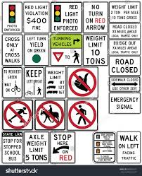 Road Signs United States Bicycles Pedestrians Stock Vector ... Loadexpress Truck Freight Auction And Load Matching Marketplace Mezzanine Floor Weight Load Notices Parrs Workplace Equipment Texas Enacts Legislation To Raise Weight Limits In Houston Uwl Nyc Dot Trucks Commercial Vehicles Chapter 2 Truck Size Limits Review Of State Dots Policies For Overweight Fees Scales Weigh Stations So Many Miles Uk Road Sign Limit 75t Lorry Hgv Banned Ahead Xilin Electric Pallet Seated Type Cbdz Material