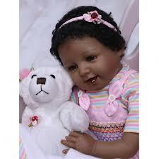 Amazoncom Cute Mermaid Doll 12u201dReversible Sequin PillowColor