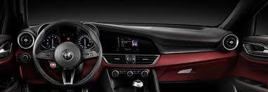 Every Giulia QV Interior bo Alfa Romeo Giulia Forum