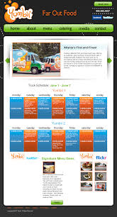 Yumbii Competitors, Revenue And Employees - Owler Company Profile Happily Edible After Summer In Atlanta Find A Food Truck Yumbii Stock Photos Images Alamy Hankook Taqueria Abracapocus Fresh On The Scene The Hal Guys Makimono And Revolution Healthy Living Plant Based Diet Restaurant For Twitter Profile Twipu Street Festival Eats Answer Atlanta Fall Party Simply Buckhead Livable Sky May Be Little Leaky But We