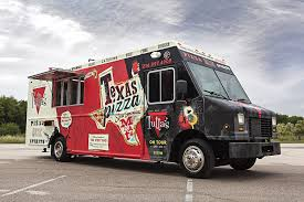 Food Truck & Catering | Tutta's The Great Fort Worth Food Truck Race Lost In Drawers Bite My Biscuit On A Roll Little Elm Hs Debuts Dallas News Newslocker 7 Brandnew Austin Food Trucks You Must Try This Summer Culturemap Rogue Habits Documenting The Curious And Creativethe Art Behind 5 Dallas Fort Worth Wedding Reception Ideas To Book An Ice Cream Truck Zombie Hold Brains Vegan Meal Adventures Park Vodka Pancakes Taco Trail Page 2 Moms Blogs Guide To Parks Locals