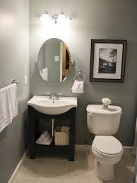 Half Bathroom Ideas With Pedestal Sink by Unusual Small Half Bathroom Ideas 16 In Addition House Decor With