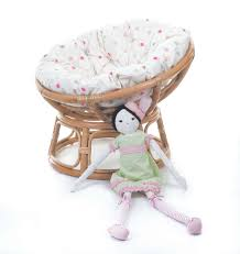 Double Papasan Chair World Market by Seat With Style In Papasan Chair U2014 Wedgelog Design
