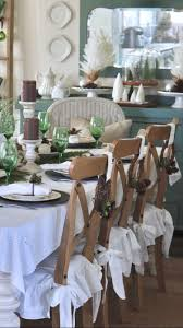 Linen Chair Cover / Regular Dining Chair Covers / Farmhouse ... Chenille Ding Chair Seat Coversset Of 2 In 2019 Details About New Design Stretch Home Party Room Cover Removable Slipcover Last 5sets 1set Christmas Covers Linen Regular Farmhouse Slipcovers For Chairs Australia Ideas Eaging Fniture Decorating 20 Elegant Scheme For Kitchen Table Ding Room Chair Covers Kohls Unique Bargains Washable Us 199 Off2019 Floral Wedding Banquet Decor Spandex Elastic Coverin