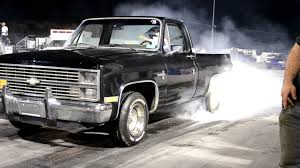 Badass Chevy Trucks Badass 2009 Chevy Silverado Ltz 4x4 Lifted Youtube C10 79 502 W Flowmasters 2014 Ltz Dream Truck Types Of All Out Custom Sparks Speed Shops Oneofakind 1949 Chevrolet An Even Trade Produced This 59 Apache 2015 Gmc Sierra Z71 Does A Badass Burnout Single Cab Club S10 Pickup Classic Trucks For Sale Classics On Autotrader 48 Wish To One Day In Honor My Dad A Century Of Loyalty Keeps Trucks Moving Bad Ass Chevy Truck Project Codys Twin Turbo Duramax Bds 50 The Coolest And Probably Best Suvs Ever Made