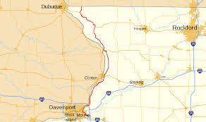 Illinois Route 84 - Wikipedia Mapquest Directions By Car Car Wallpaper Driving Directions From Denver Colorado To St Louis Missouri Get Free Avoid Freeways Google Without Download Mapquest Bumgarner Trucking Demolition Springfield Mo Hauling Debris Providenciales Airport Pls Visit Turks And Caicos Islands Routing Likeatme Paris France Mapquest Amazoncom Maps Appstore For Android Ldon Uk Mazken