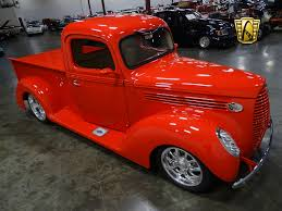Classic Car / Truck For Sale: 1939 Ford Pickup In Rutherford County ... Car Of The Week 1939 Ford 34ton Truck Old Cars Weekly Pickup Front Jpg Rods Pinterest Classic Trucks File1939 Model 81c 24135842940jpg Wikimedia Commons Truck For Sale Classiccarscom Cc904648 Hot Rod Network For In Rutherford County Ford Thames Panel Delivery Truck Vintage Race Car Sales Tonner Pickups And Running Chassis Enthusiasts Forums Big 35k Miles The Hamb 2900244643jpg