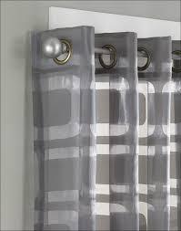 Amazon Yellow Kitchen Curtains by Kitchen Kitchen Curtains At Bed Bath And Beyond Kitchen Curtain