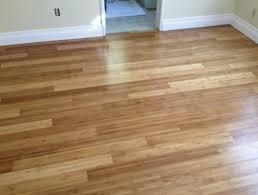 Home Depot Flooring Estimate by Best Fort Worth Floor Installation