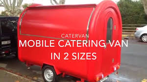 Mobile Food Vans For Sale - CaterVans - YouTube Id Mobile Food Van Fitout High Quality China Supplier Mobile Food Trailer Truck Outdoor Two Airstreams For Sale Denver Street Suppliers China 4x4 Mini Karry Truck A Ice Cream Suppliersgrill Snack Sale Simple Fast For Truckcoffee Hot Sell Car Kitchen Suppliers And Custom 18 Ft Manufacturer