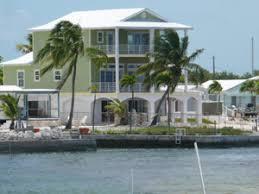 Southern Structures Inc Florida modular homes Key West modular