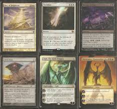 Sliver Deck Mtg Modern by Primer A Guide To All Things Sliver Overlord Multiplayer