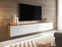 tv lowboard d 180 donatella farbauswahl sideboard wohnzimmer