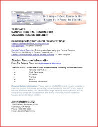 indeed resume upload business templates business