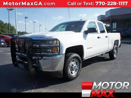 Used Cars For Sale Griffin GA 30223 Motor Max Retailers Pumped Up Usedcar Sales In 2011 No Humans No Hassle Three Online Carbuying Sites Roadshow Used 2014 Dodge Ram 1500 Katy Texas Carmax Trucks For Dad Expands Store Footprint Carmax Cars Under 5000 Inspirational Vehicles Sale In Car Shopping How To Get The Most Out Of Your Vehicle Tradein Ford Ranger Fresno California At Autotrader News Truckdome Chevrolet Pickup New Griffin Ga Motor Max Image Of F150 For Connecticut