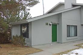 Heights 1 Bedroom Apartment Billings MT Rentals 2866 Section