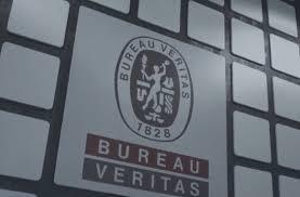offre d emploi bureau veritas bureau veritas acquiert le laboratoire d analyse lubrication