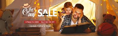 Coupons New: It's Never Too Late To Say Thanks Dad - 2018 ... Rose Whosale Coupons Promo Codes August 2019 Cairo Flower Shops And Florists Whosale Rate Up To 80 Offstand Collar Zip Metallic Bomber Jacket Sand Under My Feet Rosewhosalecom Product Reviews Alc Robbie Pant Womenscoupon Codescheap Sale Angel Zheng Author At Spkoftheangel Page 30 Of 50 Rosewhosale Hashtag On Twitter Pioneer Imports Flowers Bulk Online Blooms By The Box Vintage Guns N Roses Tour 92 Concert T Shirt Usa Size S 3xlfashion 100 Cotton Tee Short Sleeve Tops Pug Funky Shirts Promotion Code Babies R Us Ami