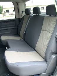 Best Solutions Of Bench Seats For Trucks For Custom Car Seats For ... 2006 Used Chevrolet G3500 12 Ft Box Truck At Fleet Lease Remarketing Isuzu F Series Single Cab Trucks 2016 Black Duck Seat Covers 2017 Isuzu Npr Hd 18ft With Lift Gate Industrial Oem Seat Covers Easy To Install Slipover Cover Sale Ford Super Duty F350 Platinum Watts Automotive Serving Monster Supply Dreams Best Rated In Dog Car Helpful Customer Reviews Aumohall 2pcs Water Proof Dust Nylon Front The Lady Honda Ridgeline Cargo Box Pickup Sale Abu Dhabi Steer Well Auto How Consumers Can Outwit Automakers With Leather Seating Aliexpresscom Buy Ksbar Luxury Pet