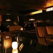 best 25 bathtub gin nyc ideas on pinterest park bar nyc