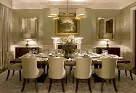 Formal Dining Room Sets Walmart by Dining Room Wallpaper Ideas Floor To Ceiling Wimndows Brown
