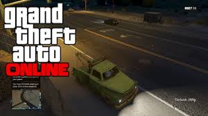 GTA 5 ONLINE: How To GLITCH ANY STORYMODE VEHICLE INTO ONLINE ... Car Tow Truck Driver 3d Android Apps On Google Play Transporter Gta 5 Online Funny Moments Gameplay Under Map Glitch Modder Towing Kids Cars In Online With Modded Tow Truck A Guide To Choosing Company In Your Area Kenworth T600b Tow Truck For Farming Simulator 2015 Amazoncom Towtruck Game Code Video Games Trolling Youtube Ps4 Modded Mission Flying Man