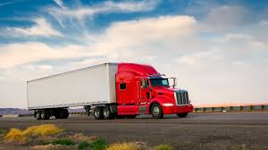 Driverless Trucks Job Killer Con | 2016_08 | 2025AD - The Automated ... Benefits Cox Trucking Our Community Midstates Transport Freight Carriers Regional Employment Esop Your Other Retirement Plan Ptl Cporate Tg Stegall Co Dcs Logistics Intermodal Greater Vancouver Specialty Benefit As California Agricultural Sector Rebounds