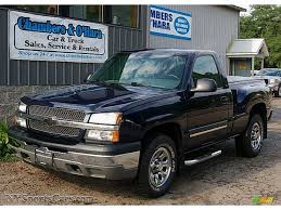 2005 Chevrolet Silverado 1500 LS Regular Cab 4x4 In Dark Blue ... 2005 Chevy Silverado 2500hd For Sale Save Our Oceans Broken Bow Used Vehicles For Chevrolet 2500hd Dynewal 1500 Crew Cab Specs Photos 3500 4x4 Crewcab Dually Sale In Albany Ny Depaula Used Chevrolet Silverado 3500hd Service Utility Truck For Work Truck 1920 New Car Update Cars Trucks Suvs Near Fairmont Wv 26554 Accsories Terrific 1999 32852 Bucks Auto Sales Inc Overview Cargurus