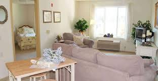 One Bedroom Apartments Auburn Al by Senior Living U0026 Retirement Community In Auburn Al Monarch Estates