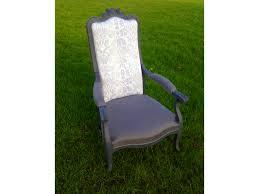 chaise de bureau alin饌 canap駸 alin饌 28 images fauteuils canap 233 s artiz aline
