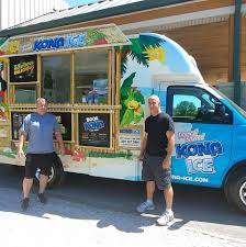 Kona Ice Of Ft. Myers Shores - Home | Facebook Enterprise Car Sales Certified Used Cars Trucks Suvs For Sale Moving Services Chenal 10 Boom Truck Rental Tampa Miami Orlando Naples Ft Alamo Rentals In Fort Myers From 30day Kayak Offering Long And Short Term Leasing Rentals Wallace Idlease Lcso Vesgating Workers Death At Lakes Regional Park 2019 Renegade Rv Valencia 38bb Fl Rvtradercom Kona Ice Of Shores Home Facebook Dumpster Tin Tipper Cape Coral Sanibel Bobcat Doosan Cstruction Equipment Repair Maintenance