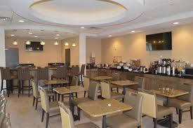 Halloween Express Clarksville Tn best western plus atrium inn u0026 suites clarksville tennessee