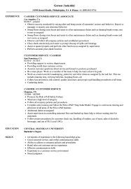 Customer Service Cashier Resume Samples | Velvet Jobs How To Write A Perfect Cashier Resume Examples Included Picture Format Fresh Of Job Descriptions Skills 10 Retail Cashier Resume Samples Proposal Sample Section Example And Guide For 2019 Retail Samples Velvet Jobs 8 Policies And Procedures Template Inside Objective Huzhibacom Rponsibilities Lovely Fast Food