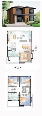 1000 Ideas About Small Modern Houses On Pinterest Small Modern In ... Square Home Designs Myfavoriteadachecom Myfavoriteadachecom 12 Metre Wide Home Designs Celebration Homes Best 25 House Plans Australia Ideas On Pinterest Shed Storage Photo Collection Design Plans Plan Wikipedia 10 Floor Plan Mistakes And How To Avoid Them In Your 3 Bedroom Apartmenthouse Single Storey House 4 Luxury 3d Residential View Yantram Architectural