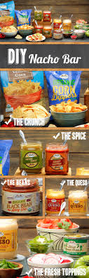 Best 25+ Nacho Bar Ideas On Pinterest | Nacho Bar Party, Party ... Best 25 Nacho Toppings Ideas On Pinterest Chicken Flavors Caramel Apple Bar Nachos Apples And Superbowl Nachos Build Your Own Chinet Chili Lovelies By Lo February Food Friends Football Fiesta Taco Cinco De Mayo Mretpartyshoppe Marzetti Lil Luna Make This Watch Basketball Everyone Is Happy 374 Best Images Bbq Pulled Buildyourown My Mommy Style Neat Ideataco Bar For The Reception Easy Affordable Yummy
