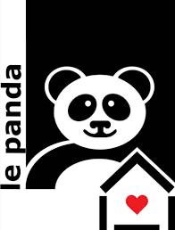 bureau du coordonnateur bureau coordonnateur la maison du panda sainte geneviève qc