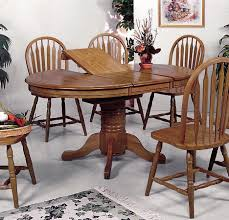 Farm House Oval Dining Room Set Realyn Ding Room Extension Table Ashley Fniture Homestore Gs Classic Oak Oval Pedestal With 21 Belmar New Pine Round Set Leaf 7piece And 6 Chairs Evelyn To Wonderful Piece Drop White Mahogany Heart Shield Back Details About 7pc Oval Dinette Ding Set Table W Extendable American Drew Cherry Grove 45th 7 Traditional 30 Pretty Farmhouse Black Design Ideas Kitchen