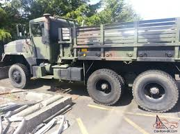 5 TON 1984 6X6 MILITARY ARMY DIESEL 10 WHEEL CARGO TRUCK W/ CANVAS TOP When The Army Went Mad Max Vietnam Gun Trucks 16 Photos 5 Ton Military Cargo Truck 20 Ft Flat Bed Fehbillyarmor5toncargojpg Wikimedia Commons Gmc Cckw Editorial Stock Photo Image Of Army 50226458 Spc Camille David 414th Transportation Company Drives A 5ton Ton Update 1 Youtube Toadmans Tank Pictures M923 Truck Tractor 14 Ton 6x4 Up Fileus 25 Flickr Terry Whajpg M929a1 6x6 Military Vehicle Am General Dump Truck Vehicles Appear To Be M54 With Dolly Semitrailers Hobby Master 172 Scale Ground Power Series Hg5701 Us M35 7 Used You Can Buy The Drive