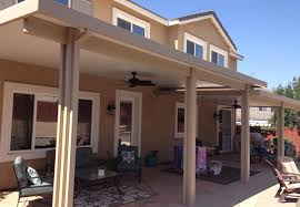 Alumawood Patio Covers Riverside Ca by Aluma Wood Patio Covers Escondido U0026 Murrieta Ca Canyon Lake