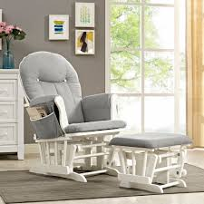 Glider Chairs | Rocking Chairs - Kmart Lweight Amping Hair Tuscan Chairs Bana Chairs Beach Kmart Low Beach Fniture Cute And Trendy Recling Lawn Chair Upholstered Ding Grey Leather The Super Awesome Outdoor Rocking Idea Plastic 41 Acapulco Patio Ways To Create An Lounge Space Outside Large Rattan Table Coast Astounding Garden Best Folding Menards Reviews Vdebinfo End Tables