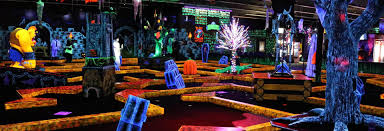 Monster Mini Golf Party Coupons. Canvas Bold Coupon Code 2019 Store Coupon Code Mistic E Cigs Promo Stepheons Flowers Team Combat Live Coupons Cavenders New Coupons Email Text Sign Up Score Big With This Coupon Today Only Milled More From Salsation Fitness On Instagram Prestashop 16 Discount The Running Well Promo Codes Fast Food Places With Student Discounts Cheapoair Hotel Thomann Sea Life Kc Sacred Arrow Minideal