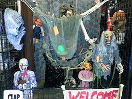 Halloween City Twin Falls Id 2014 by 100 Halloween City Com Top 5 Halloween City Breaks We Dare