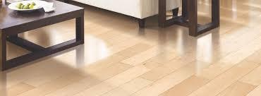 Branson Soft Scrape Uniclic Hardwood Country Natural Maple Flooring