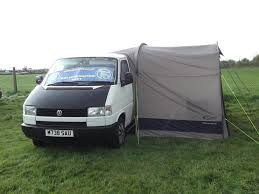 Show Us Your Tents / Awnings - VW T4 Forum - VW T5 Forum Product Review Vango Kela Iii Driveaway Awning Wild About Scotland The Vw California An Owners Motion Air Kampa Vw Awning T5 Bromame Outwell Touring Tent Youtube Nla Inflatable Parts T5 Tent Gybe Design Air Drive Away 2018 Motorhome Awnings Bus Fuerteventura On Vimeo Small Drive Away T4 Forum Khyam Xc Camper Essentials Thule Omnistor Safari Residence For 5102