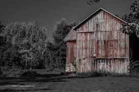 14 Stunning Barn Photographs That Might Inspire A Weekend Drive In ... Scary Dairy Barn 2 By Puresoulphotography On Deviantart Art Prints Lovely Wall For Your Farmhouse Decor 14 Stunning Photographs That Might Inspire A Weekend Drive In Mayowood Stone Fall Wedding Minnesota Photographer Memory Montage Otography Blog Sarah Dan Wolcott Oregon Rustic Decor Red Photography Doors Photo 5x7 Signed Print The Briars Wedding Franklin Tn Phil Savage Charming Wisconsin Farmhouse Sugarland Upcoming Orchid Minisessions Atlanta Child