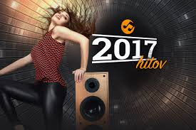 Rixton Hotel Ceiling Free Mp3 Download by 2017 Hitov Rádio Expres