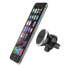 Best Car Phone Holders of 2018 Top Rated Phone Mounts for Car