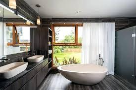 Narrow Depth Bathroom Vanity Canada by Narrow Bathroom Vanity U2013 Paperobsessed Me