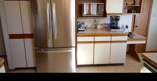 Updating My 1980s Kitchen